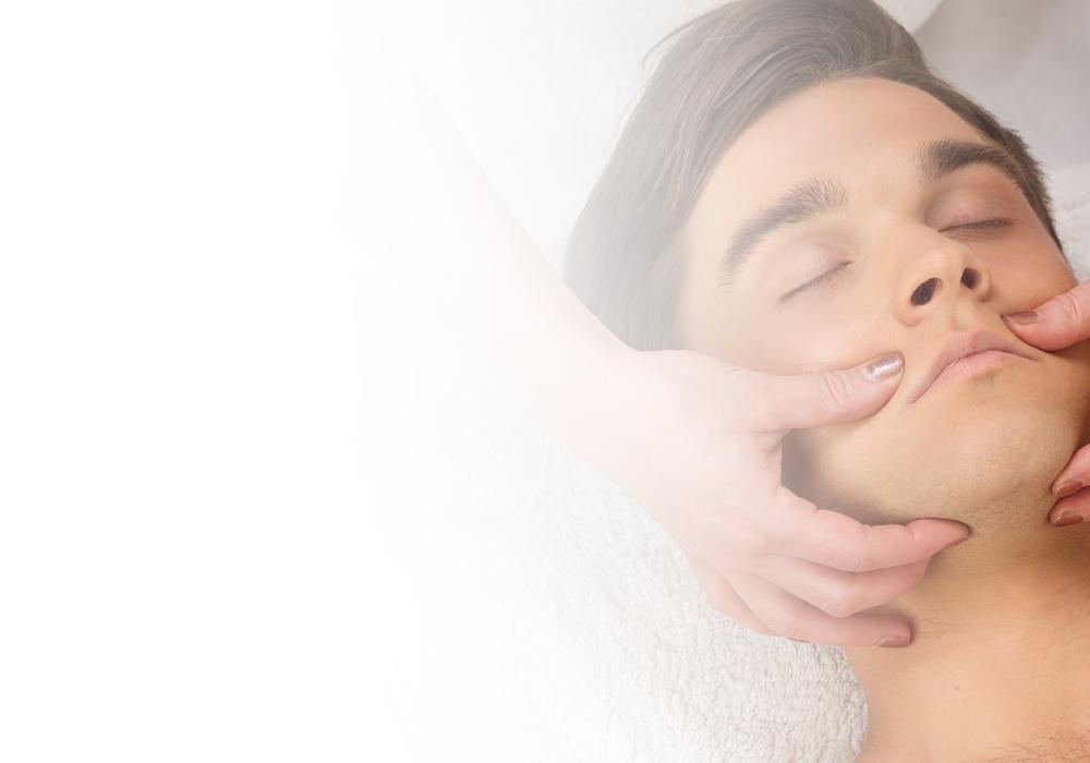 男性美容医療