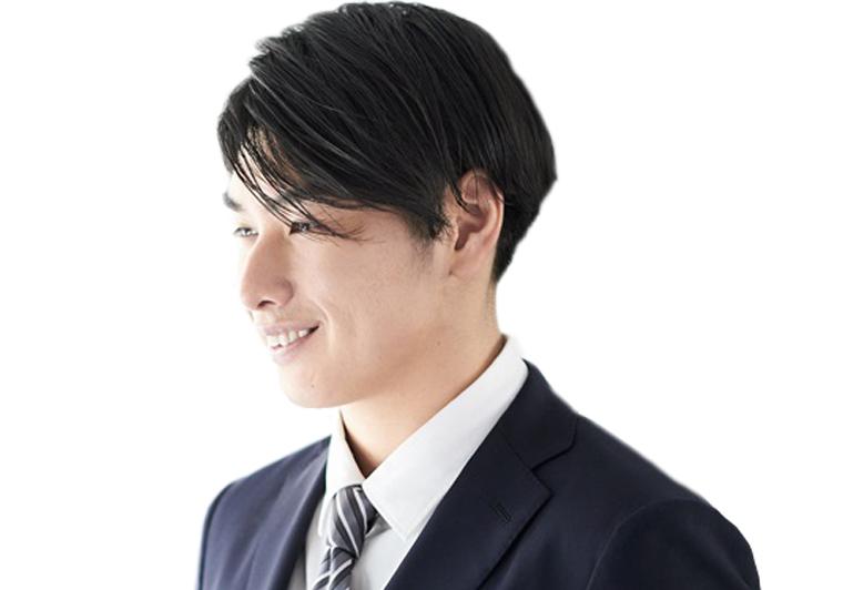 男性医療脱毛の効果