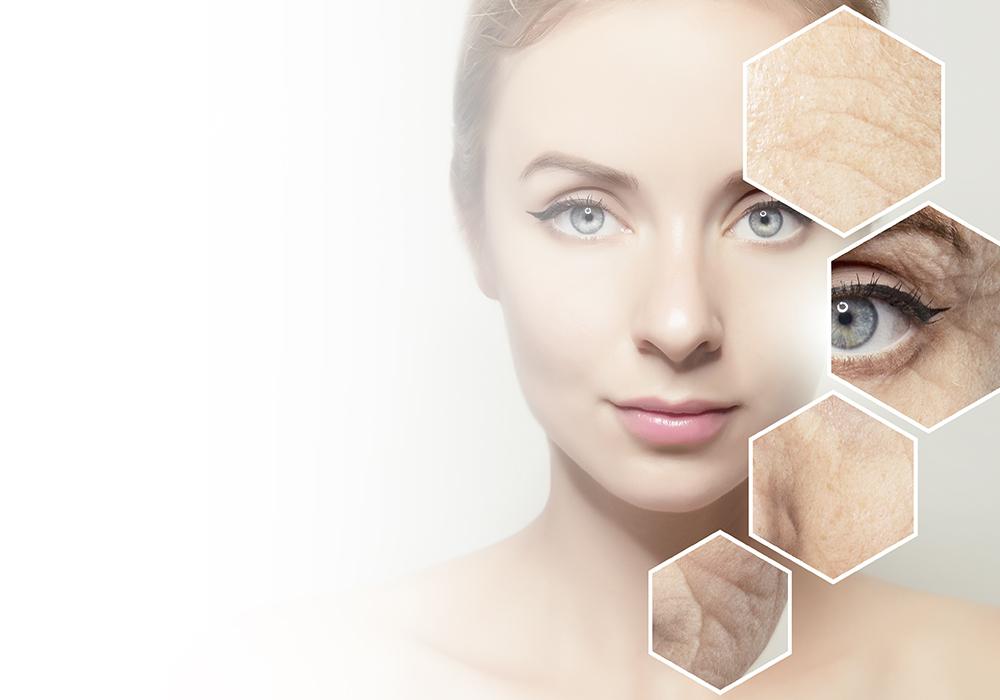目元PRP皮膚再生sp